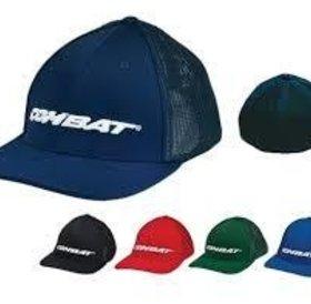 BPS Sport Combat Hat