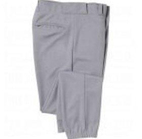 Louisville Slugger LS Long pants elastic ankle LSA302J