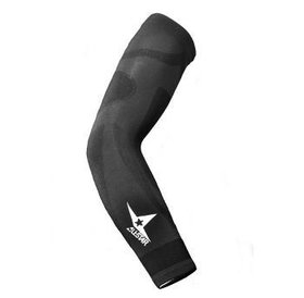 All Star All Star System & Compression Sleeves Black