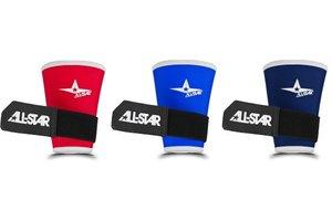 All Star All Star Compression Wristbandw/Tension Strap