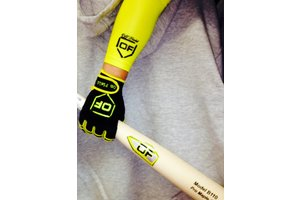 On Field On Field Batting Glove Serie Pro