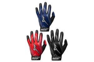 Mizuno Mizuno Franchise  Youth Batting Gloves