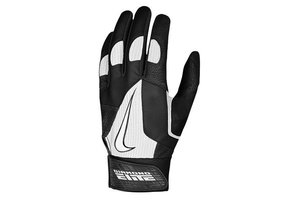 Nike Nike Diamond Elite Batting Gloves