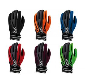 Rawlings Rawlings Motivation Youth  Batting Gloves
