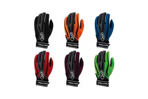 Rawlings Rawlings Motivation Youth  Batting Gloves