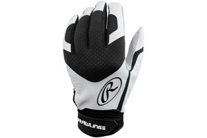 Rawlings Rawlings Excellence  Batting Gloves