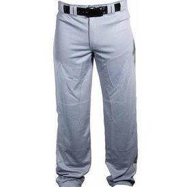 Louisville Slugger LS Pro Loose fit  Pant LSA305S