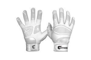 Cutter Cutter Power Control Batting Gloves