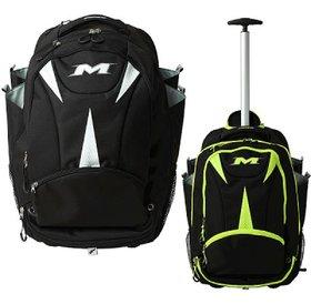 Miken Miken Freak XL Backpack