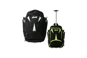 Miken Miken Freak XL Backpack