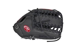 Rawlings Rawlings Heart of the Hide 12.75'' lht PRO601DS