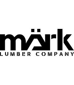 Mark Lumber Mark Lumber Pro Limited Series