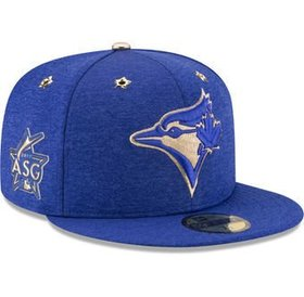 New Era New Era Toronto Blue Jays 2017 All-star game cap