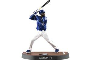 Imports Dragon MLB Figurine 2017 Jose Bautista