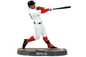 Imports Dragon MLB Figurine 2017 Mookie Betts