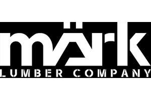 Mark Lumber Mark Lumber
