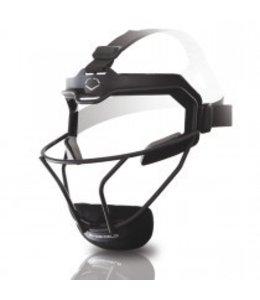 EvoShield Evoshield Defenders Mask