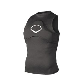 EvoShield Evoshield Chest Back Protector