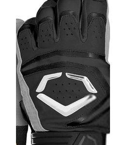 EvoShield Evoshield EvoShield youth G2S 950 Protective Batting  Gloves black large