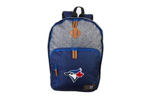 New Era New Era Heather Action Cram Pack Blue Jays