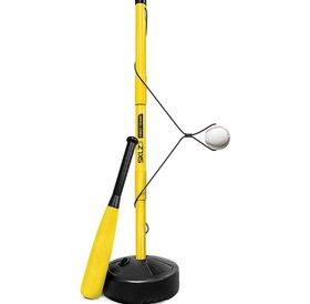 SKLZ SKLZ Hit-A-Way Baseball junior