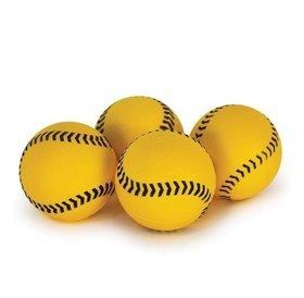 SKLZ SKLZ Bolt balls (12pk)