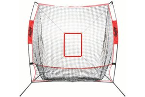 Rawlings Rawlings Pro style practice net 7''