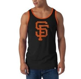 47Brand 47Brand San Francisco Giants tank top medium
