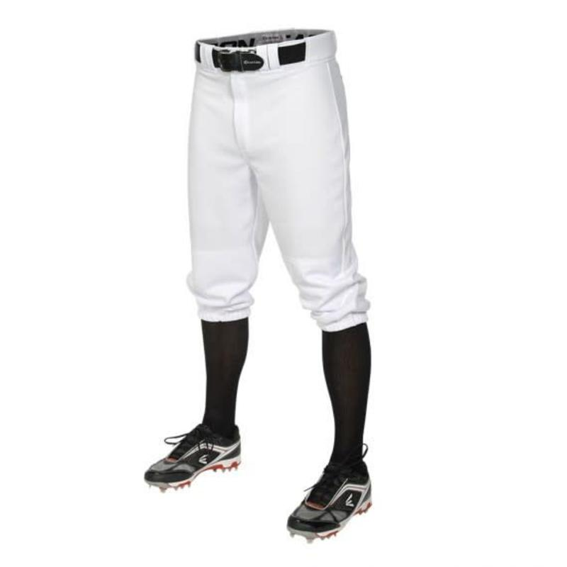Easton Easton Pro Knicker Pant