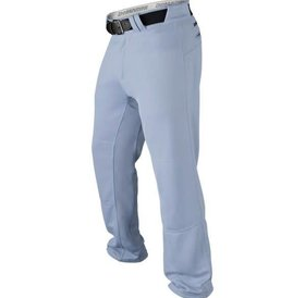 DeMarini DeMarini pant blue gray adult