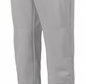 Monsport pants adult