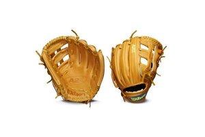 "Wilson Wilson A2k Daniel Norris DW5 12"" - August Glove of The Month"