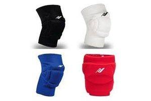 Rucanor knee protector