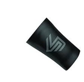 Shock Doctor Shock Doctor Ultra Compression wrist guard