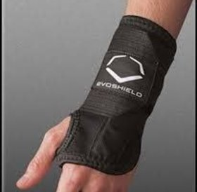 EvoShield Evoshield - Sliding Wrist Guard
