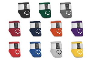 EvoShield Evo Shield Evocharge Elbow Guard Youth