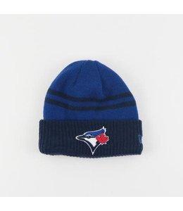 New Era New Era Arctic Trim Toronto Blue Jays Hat