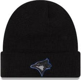 New Era New Era Pop Waffler Toronto Blue Jays Knit