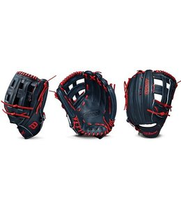 Wilson Wilson A2000 1799 Glove of The Month Ender Inciarte 12.75'' RHT
