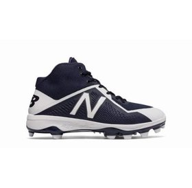 New Balance Athletic shoe inc New Balance PM4040 N4 mid-cut TPU Navy-White