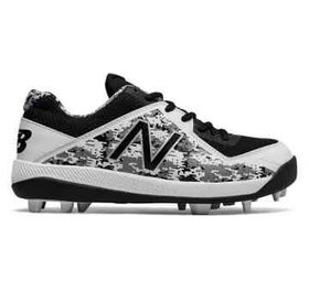 New Balance Athletic shoe inc New Balance J4040 PK4 junior Black-Camo