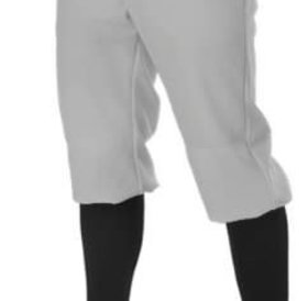 Alleson Alleson Pant 3/4 Youth