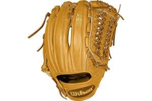 Wilson Wilson A2K November Glove Of The Month D33 11.75'' RHT