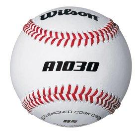Wilson Wilson A1030 official league Baseball unit