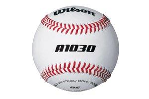 Wilson Wilson A1030 official league Baseballs