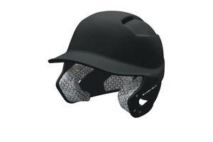 EvoShield Evoshield Impact Batting Helmet - Senior