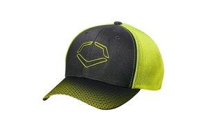 EvoShield Evoshield Neon Onslaught Flex Fit Hat
