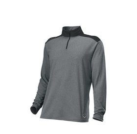 EvoShield Evoshield adult Pro team 1/4 zip medium