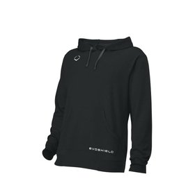 EvoShield Evoshield Adult Pro team hoodie black medium