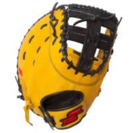 SSK SSK Select First Base TripleT 13.00'' RHT